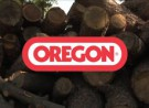 Oregon Log-Splitters