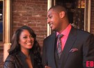 Ebony Online with Carmelo and Lala