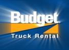"Budget Truck Rental – ""Vehicle Inspection"""