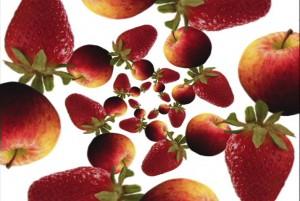 Nestle HP Fruit 2